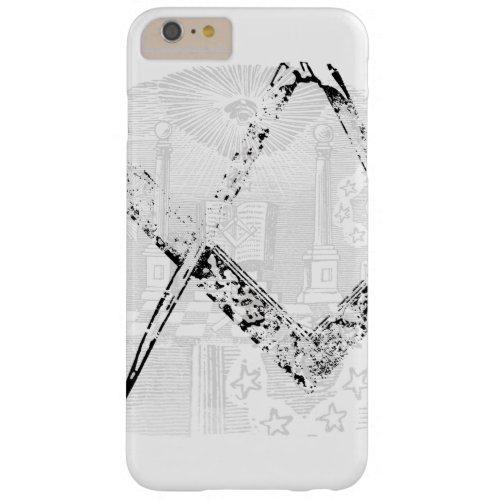Obligation iPhone 6s Plus Case Phone Case
