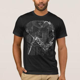 Obligation T-Shirt