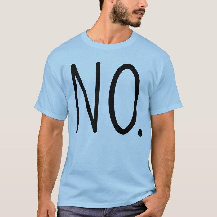 Oblong! T-Shirt