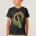 Oboe Deco T-Shirt