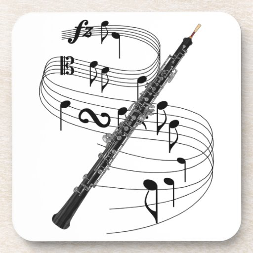 Oboe Posavaso