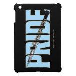 Oboe PRIDE Case For The iPad Mini