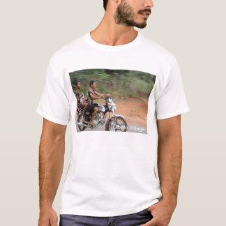 Obolo Village T-Shirt