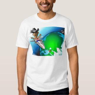 Obomba Tshirt