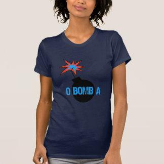 OBOMBA T SHIRTS