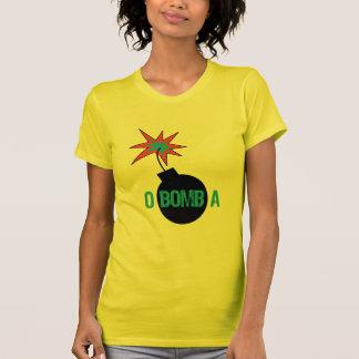 OBOMBA TEES