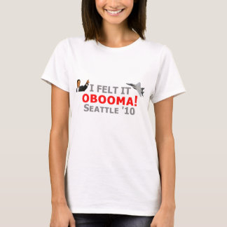 Obooma Products T-Shirt