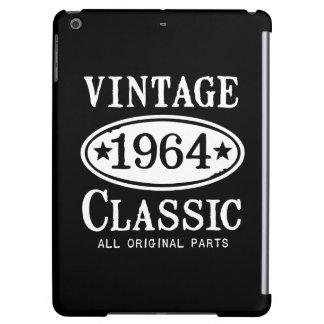 Obra clásica 1964 del vintage