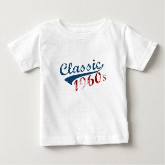 """Obra clásica, 51-59.o cumpleaños de los """"años 60"""" playeras"""