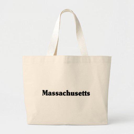 Obra clásica de Massachusetts Bolsa