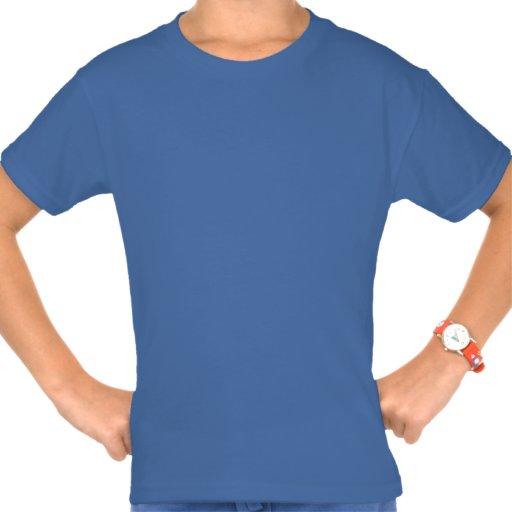 Obra clásica fuerte de Boston T-shirt