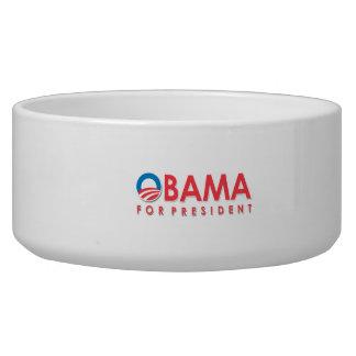 obreal2laeyrs dog water bowls