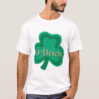 O'Brien Family T-Shirt