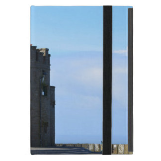 O'Brien's Tower on the Cliffs of Moher iPad Mini Covers
