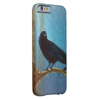 Obscurum Barely There iPhone 6 Case