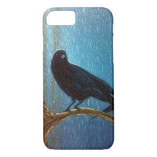 Obscurum iPhone 7 Case