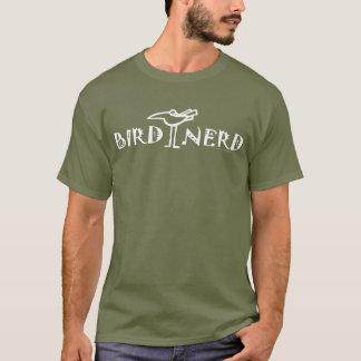 Observación de pájaros, ornitología, Birding Playera