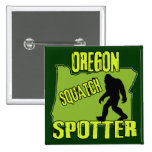 Observador de tiro de Oregon Squatch Pin