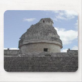 Observatorio Tapete De Raton