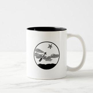 Observatory Mug