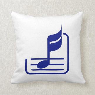 observe el personal abstract png azul de n almohadas
