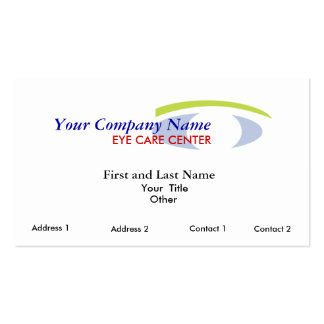 observe logo2copy, primero y el apellido, direcció plantilla de tarjeta de visita