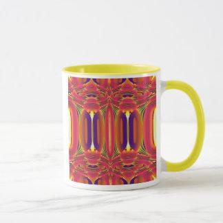 observers mug