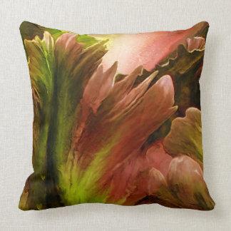 Obsession 3 Art Designer Pillow