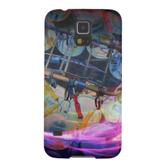 obsessions galaxy s5 cover