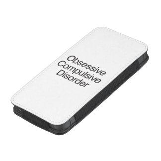 Obsessive Compulsive Disorder.ai