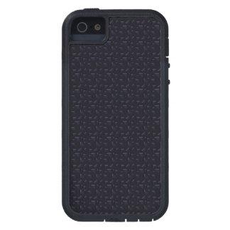 Obsidian iphone tough Xtreme case! iPhone SE/5/5s Case