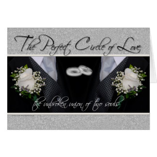 Obsolete Design - See link below for 2015 Greeting Card