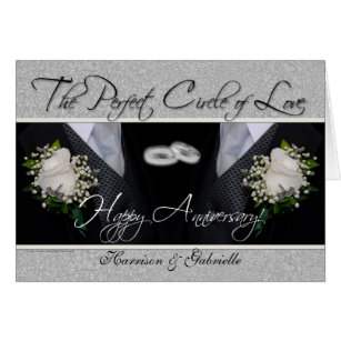 Best happy anniversary images anniversary cards