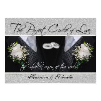 Obsolete Design - See link below for 2015 Card