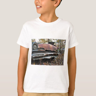 Obsolete Lincoln T-Shirt