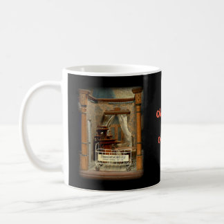 ObsoleteOddity Mug # 3