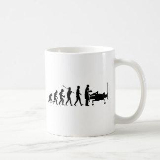 Obstetrician Coffee Mug