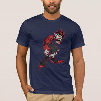obsydius T-Shirt