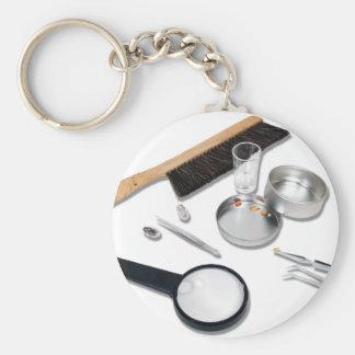 ObtainingEvidence072310 Keychain