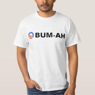 Obum-ah T-Shirt