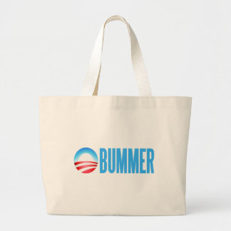 Obummer Obama anti Bolsa