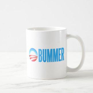 Obummer Obama anti Taza