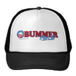 Obummer Part 2 Trucker Hats