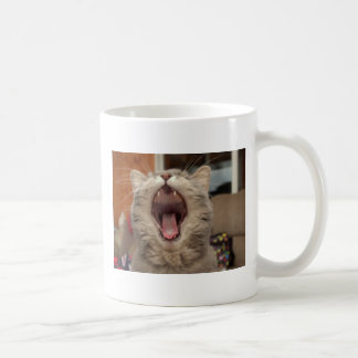 Obviously, I NEED A Cup of Coffee Mugs
