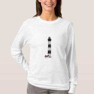 OBX Lighthouse T-Shirt
