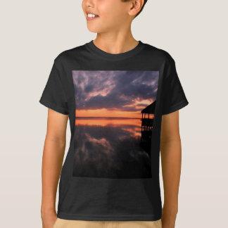 OBX Sunset T-Shirt