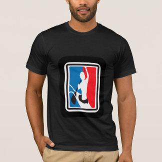 OC-1 Paddler T-Shirt