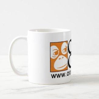 OC Mug