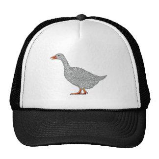 Oca goose gorra