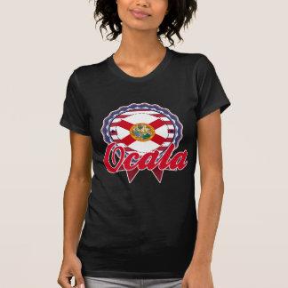 Ocala, FL Shirt